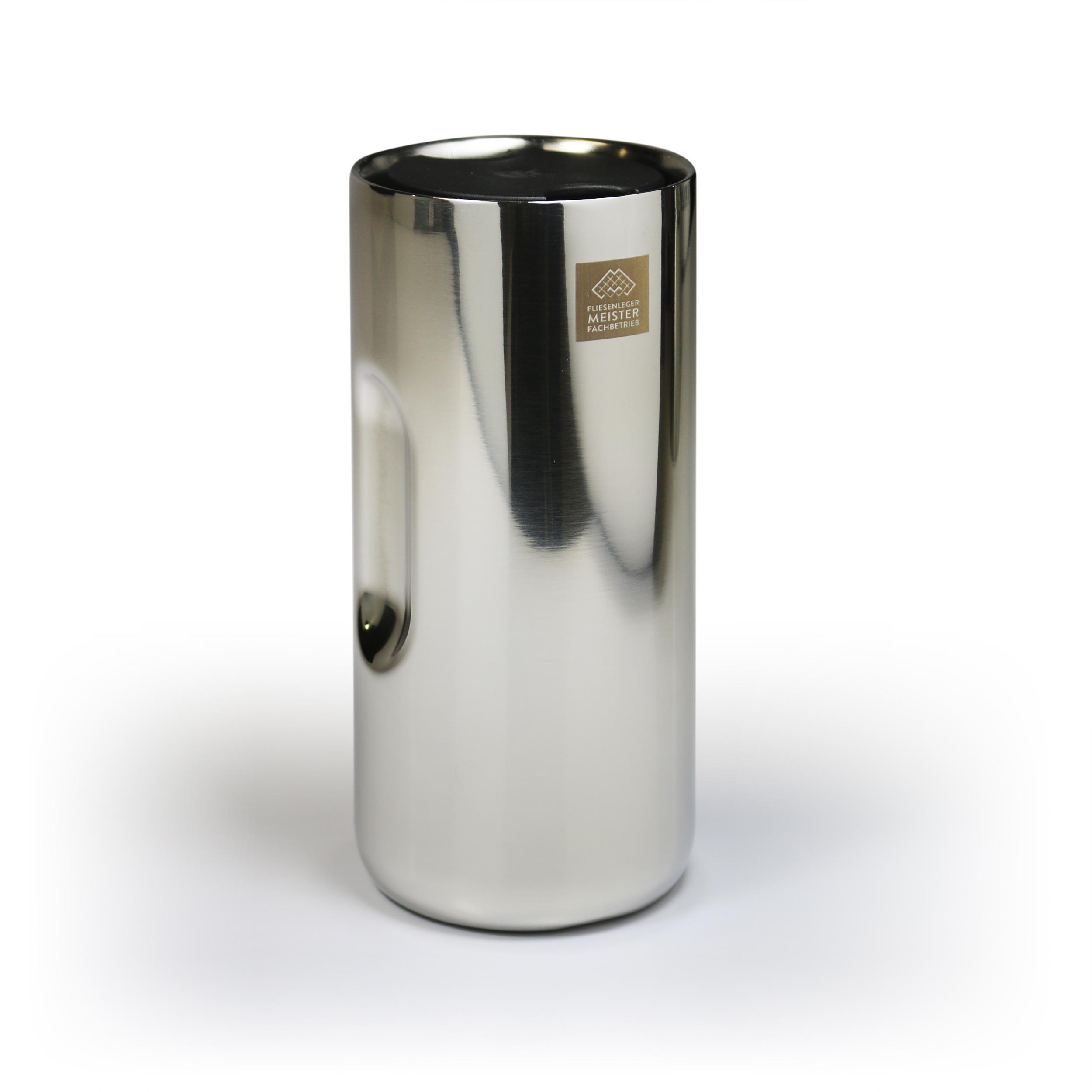 Meister-Thermosbecher von WMF