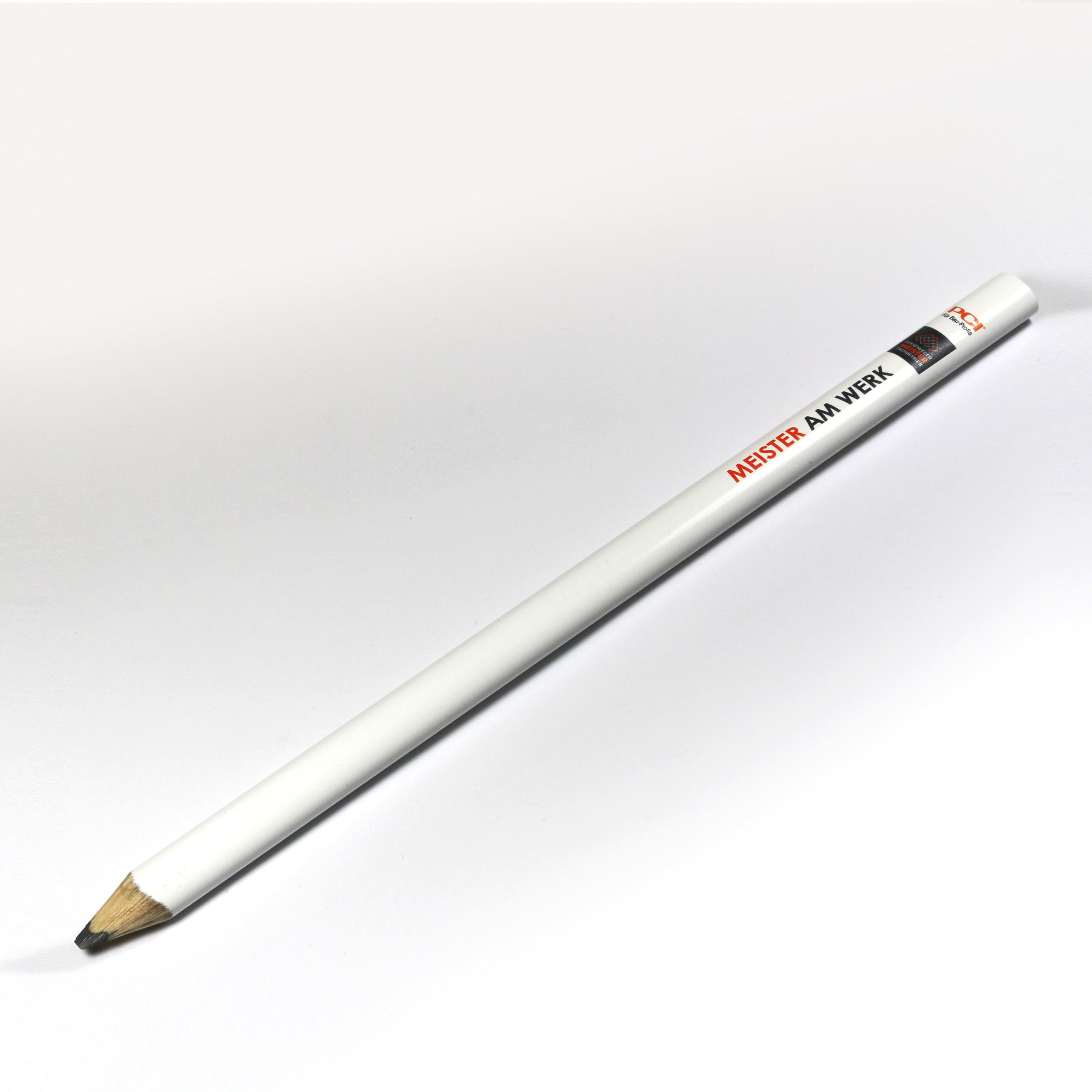 ADGA-Bleistift (hart)